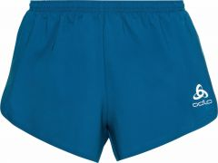 Split Shorts Zeroweight 3 Inch