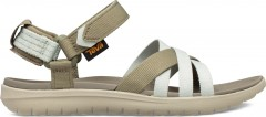 Sanborn Sandal Sandal Womens