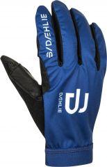 Glove Revolution