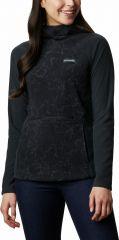Ali Peak™ Hooded Fleece