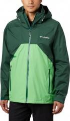 Rain Scape™ Jacket
