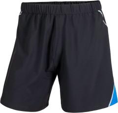 Man Running Alpha OW Shorts