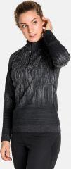 Women's Blackcomb Half-zip Mid Layer Top