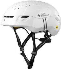 Ascender Mips Helmet