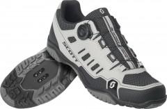 Shoe Sport Crus-r Boa Lady Refl.