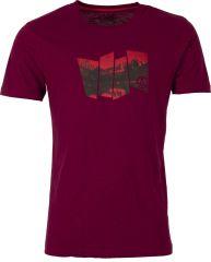 Camiseta Tausug T-shirt M