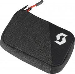 Bag Wallet Small
