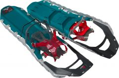 Revo Ascent W25