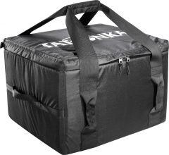 Gear Bag 80