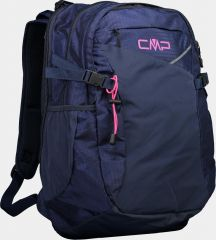 X'cities 28L Backpack