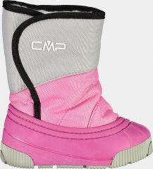 Baby Latu Snow Boots
