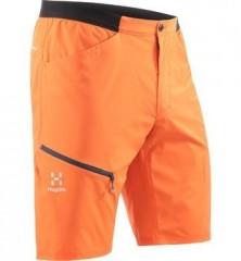L.i.m Fuse Shorts men