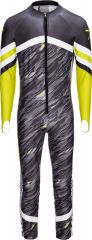 Race FIS Suit Unpadded Men