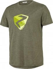 Nolaf man T-shirt