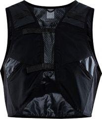 Pro Hypervent Carry-all Vest