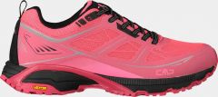 Hapsu WMN Nordic Walking Shoe