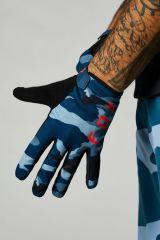 Ranger Glove Camo