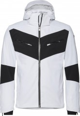 Rebels Jacket M