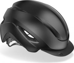 Helmet Central+