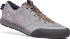 Prime M's- Shoes
