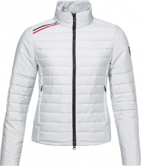 W Cyrus Jacket