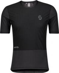 Shirt M's Underwear WS Short Sleeve