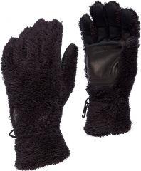 Super Hvywt Screentap Gloves