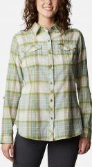 Camp Henry™ II Long Sleeve Shirt
