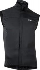 MAN Biking Alpha 2ND Layer Rain OW Wind Vest