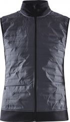Subz Body Warmer Women