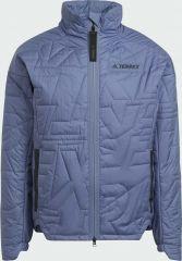 Txms Prima Jacket