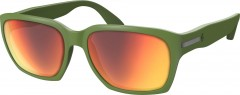 Sunglasses C-note