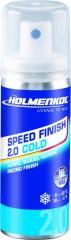 SpeedFinish2.0 Cold