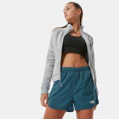 Womens Active Trail Run Short