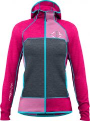 Pullover Ionic Light Woman