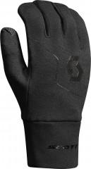 Glove Liner LF