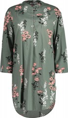 MargarittaM. Dress