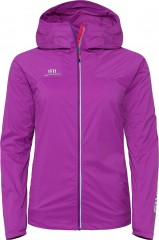 Women La Bise Jacket