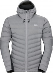Jacket Insulated Severin Cocoon