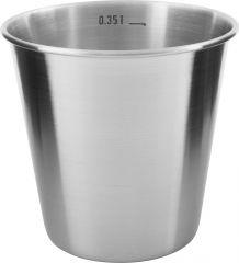 Mug 350