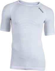 Man Motyon UW Shirt S_SL