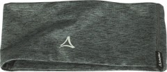 Headband Sakai