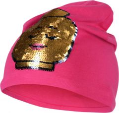Anitta 200 - Hat