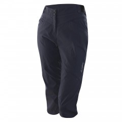 Women Bike 3/4 Pants CSL