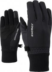 Lidealist GTX INF Touch Junior Glove Multisport