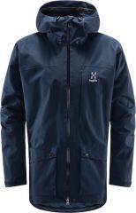 Rubus GTX Jacket Men