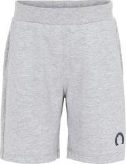 Peter 311 - Shorts