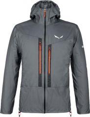 Lagorai GTX Active M Jacket