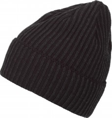 Quirin OS Mütze