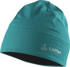 Mono TVL Hat
